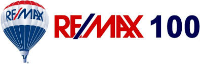 Lance and Ally Realtors Remax 100